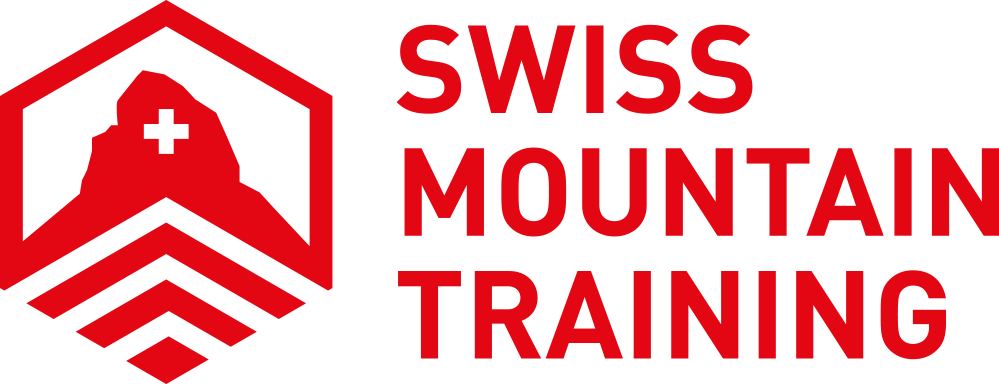 Swiss Mountain Training Logo