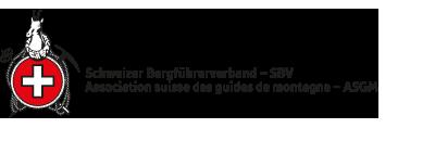 SBV-ASGM