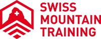 Swiss Mountain Training