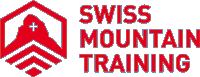 Swiss Mountain Training